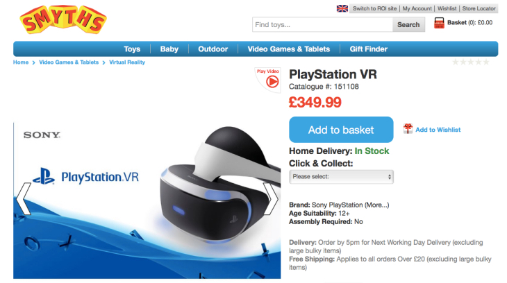 playstation-vr-in-stock-now