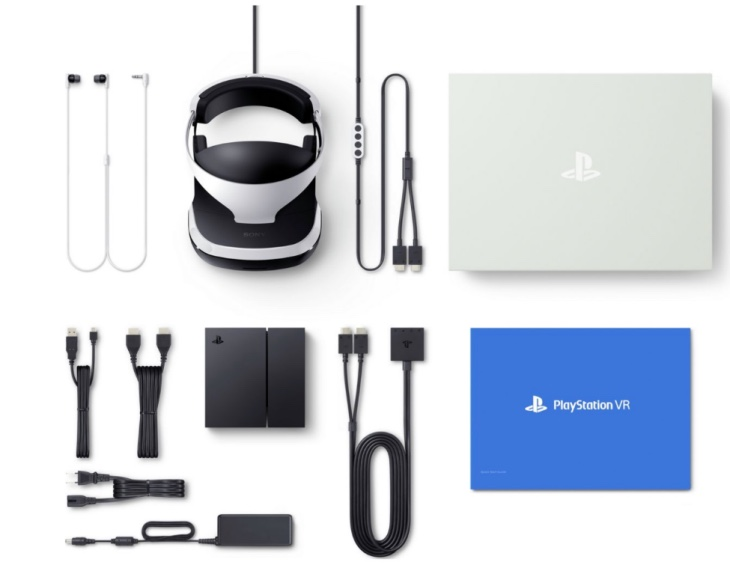 playstation-vr-stock
