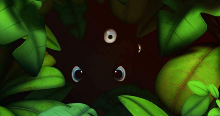 New Playtonic game from ex-Rare devs targets Nintendo