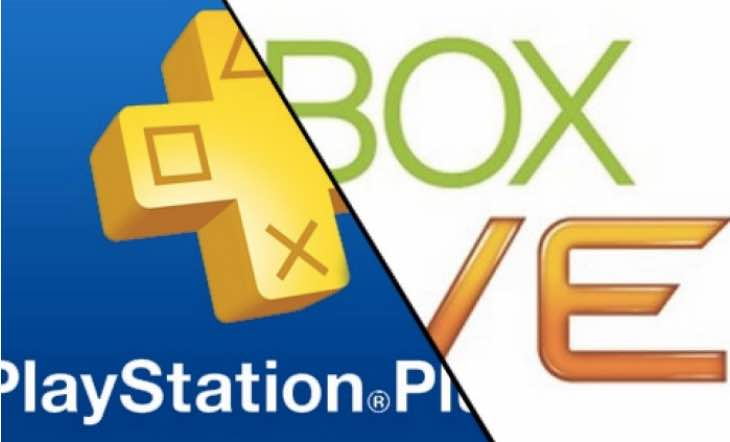 plus-ps-vs-games-with-gold