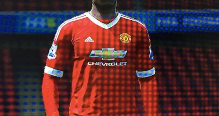 Pogba Man Utd FIFA 17 rating upgrade inevitable