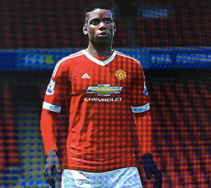 pogba-in-man-utd-shirt-fifa-17