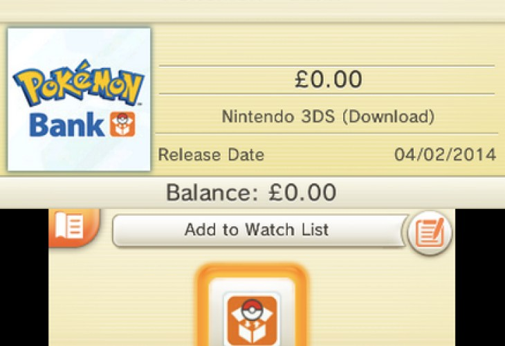 pokebank-live-eu-us