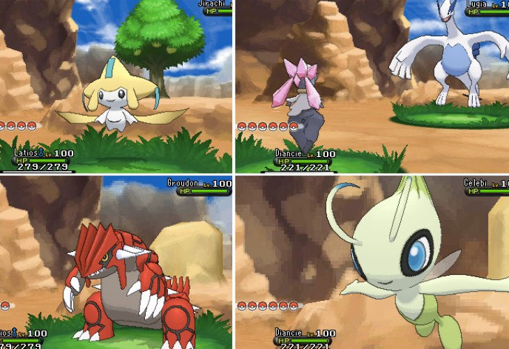 Pokemon X And Y Pokebank Problems With Hacked Pokemon together with ProductDisplay furthermore Index moreover WriteReview also Papier Peint Lessivable Cuisine. on product id checker