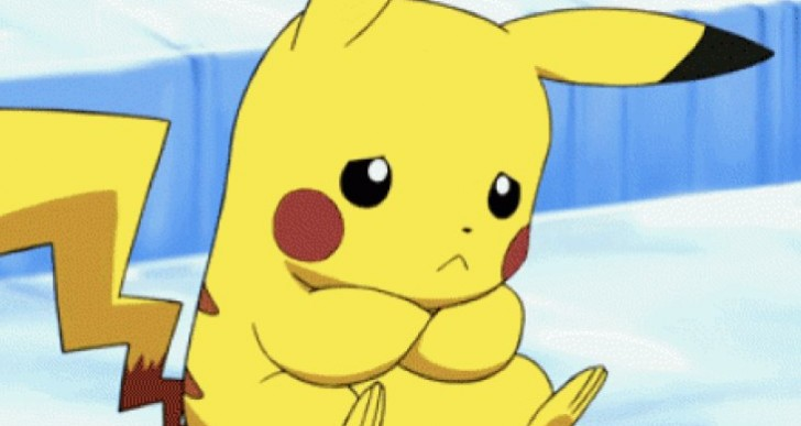 Pokemon X and Y Pokebank release date still MIA