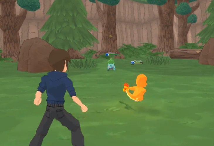 pokemon-generations-gameplay