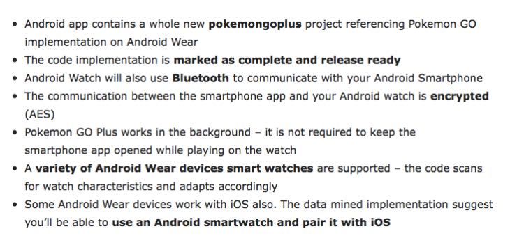 pokemon-go-android-wear
