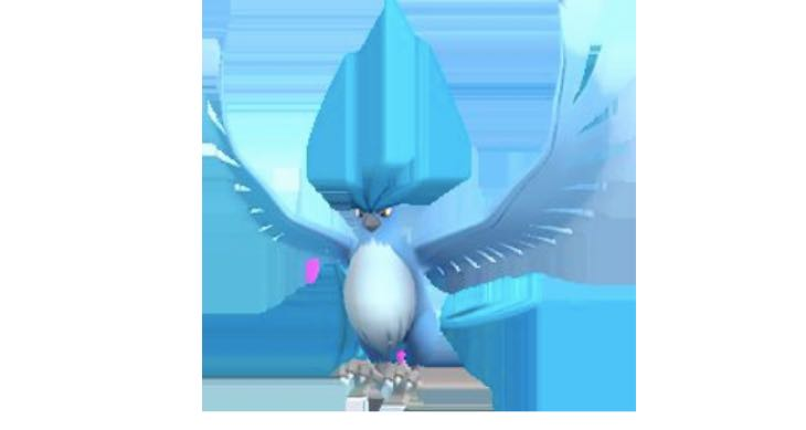 pokemon-go-articuno-picture-leak