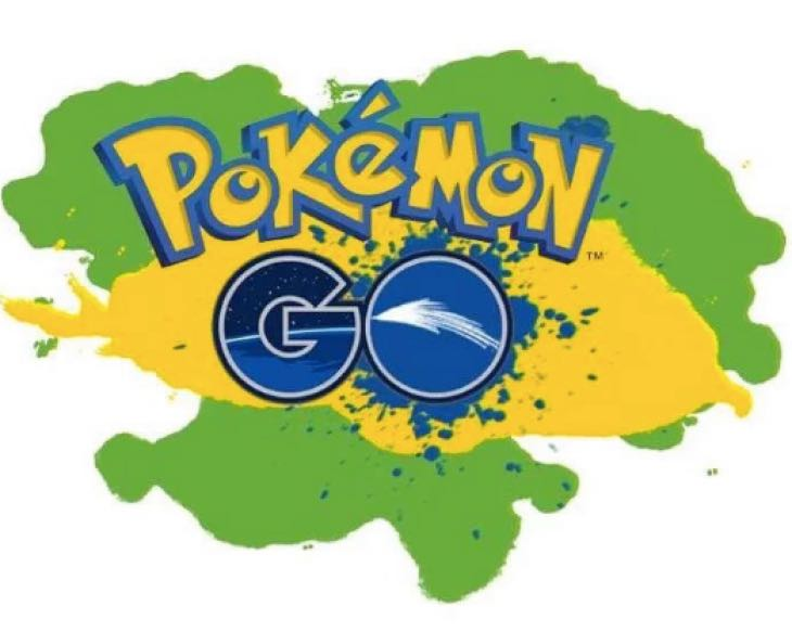 pokemon-go-brazil