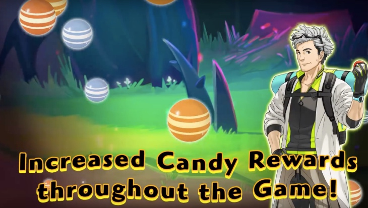 pokemon-go-candy-bonus