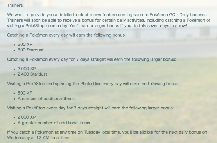 pokemon-go-daily-bonus-list