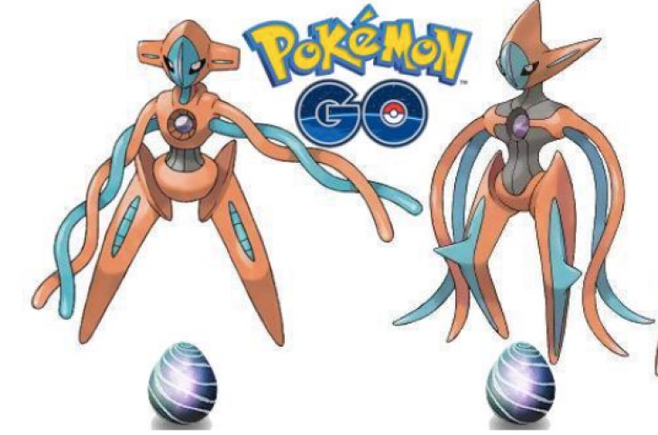 pokemon-go-deoxys-gen-3