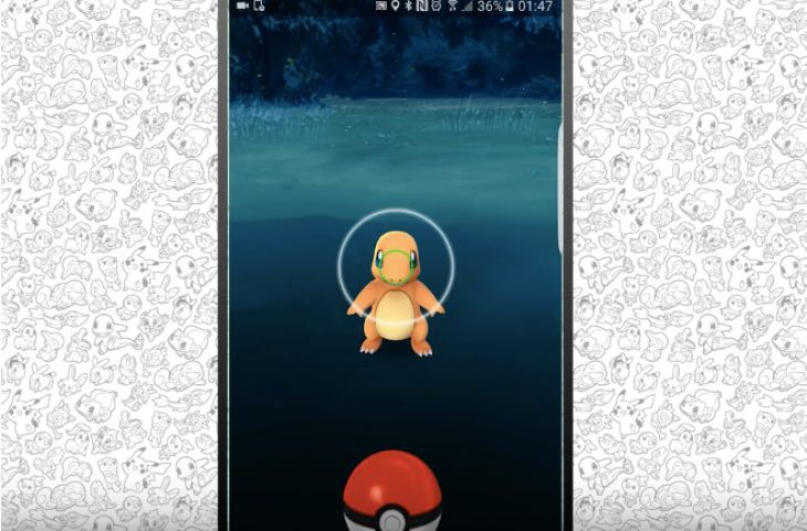 pokemon-go-gameplay-walkthrough