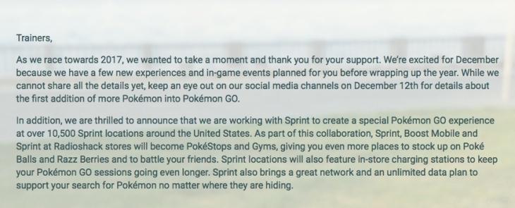 pokemon-go-gen-2-confirmation