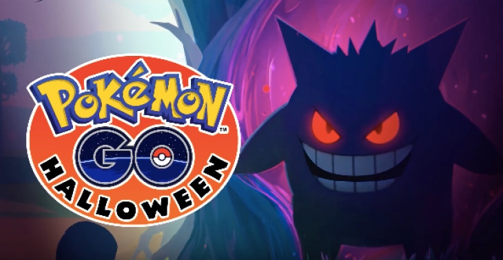 pokemon-go-halloween-event