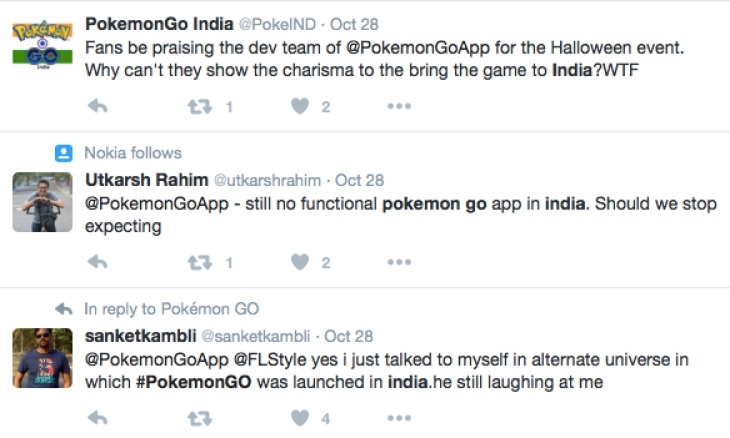 pokemon-go-india-release-date