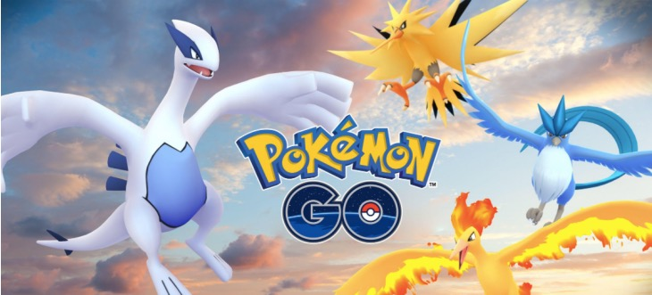 pokemon-go-legendary-lugia
