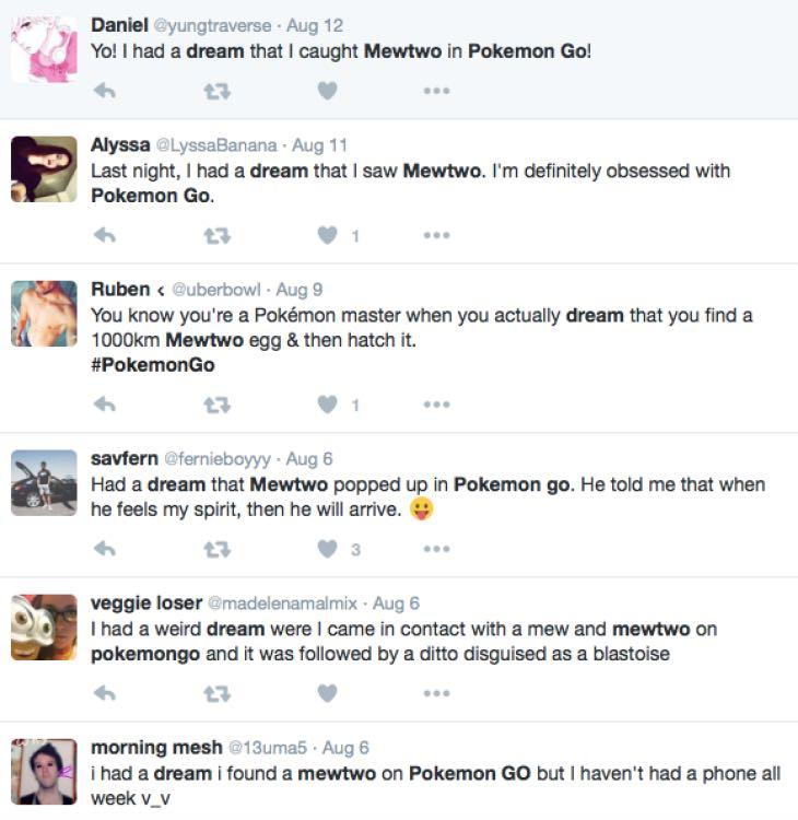 pokemon-go-mewtwo-release-date