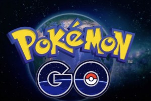 Pokemon Go down with failed login today