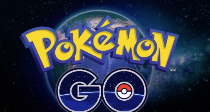 Pokemon Go new update this week after leaked event