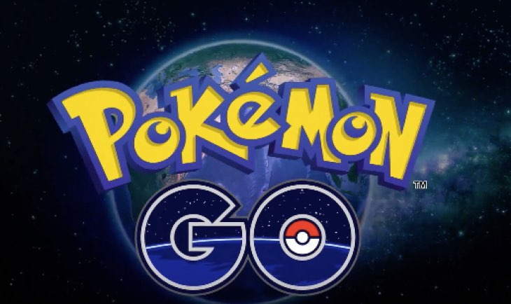 Pokemon Go update notes for iOS 1.45.0, Android 0.75.0