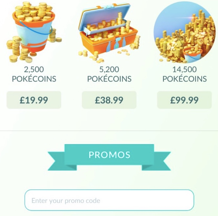 pokemon-go-promo-codes-for-android-ios