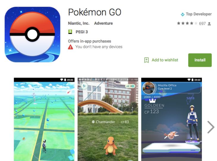 pokemon-go-release-time-android