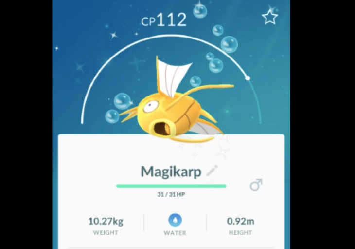 pokemon-go-shiny-magikarp-location