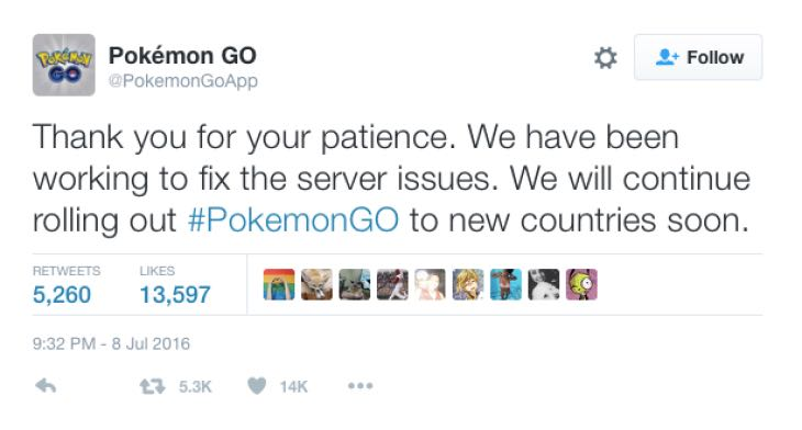 pokemon-go-uk-europe-release-date