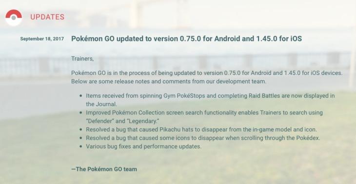 pokemon-go-update-android-ios