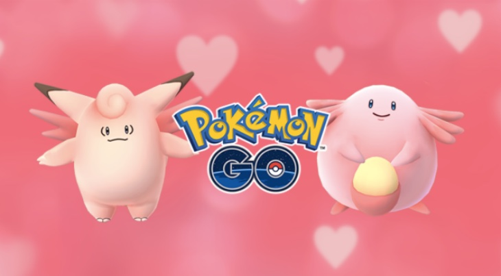 pokemon-go-valentines-day-event-2017