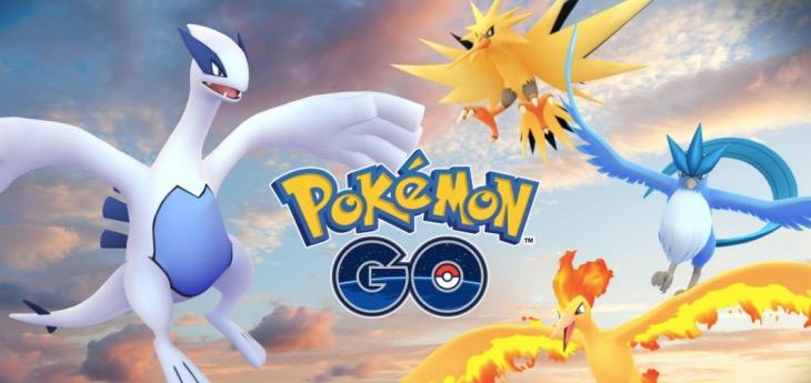 pokemon-go-zapdos-release-time