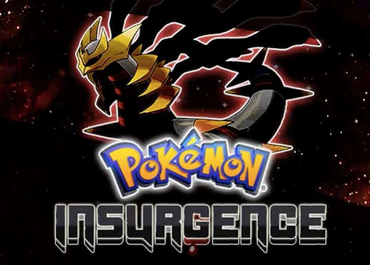Iphone 8 Release Date Pokemon Insurgence dem...