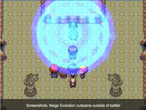 pokemon-insurgence-mega-evolutions