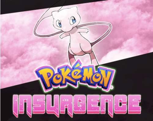 pokemon-insurgence-release