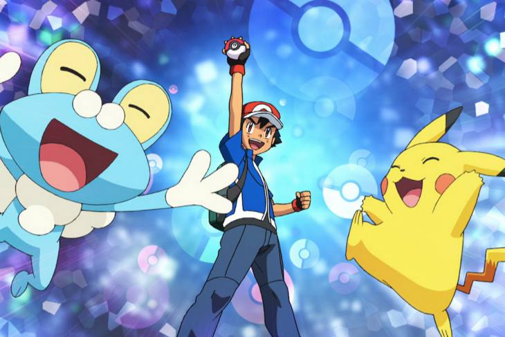 pokemon-itunes-xy