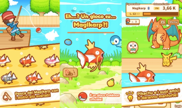 pokemon-magikarp-jump-android-apk-download