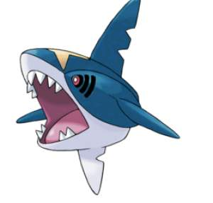 pokemon-normal-sharpedo