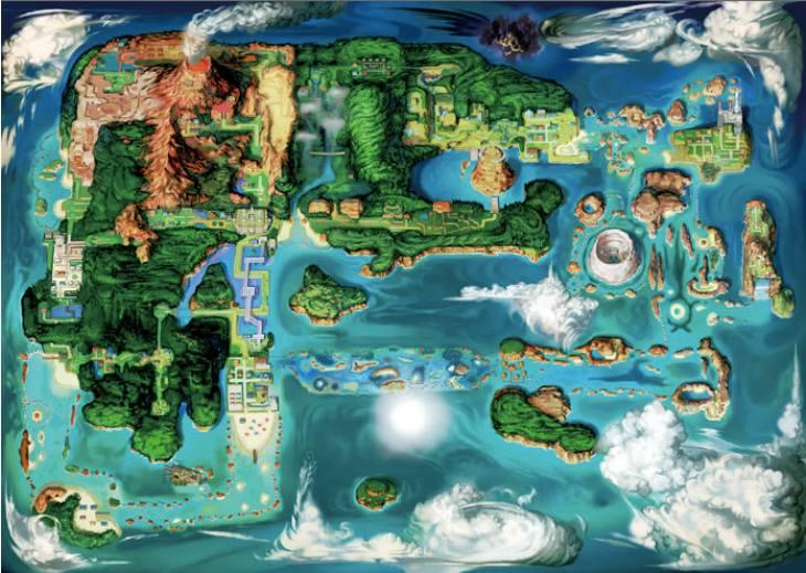 pokemon-omega-ruby-alpha-sapphire-hoenn-map