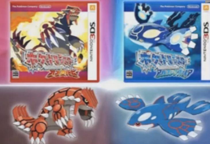 pokemon-omega-ruby-alpha-sapphire-mega-evolutions