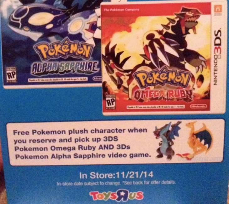 pokemon-omega-ruby-alpha-sapphire-pre-order