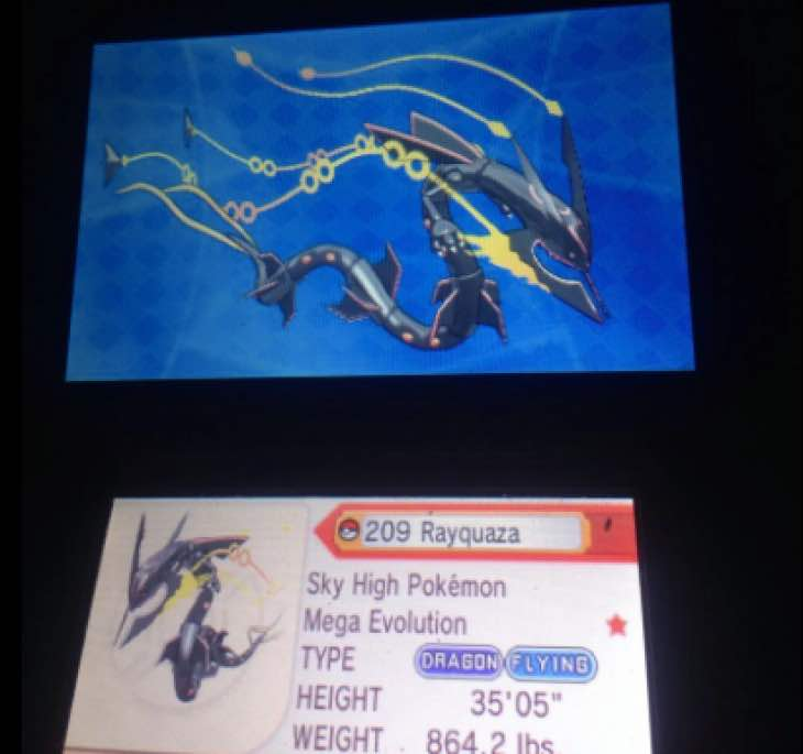 pokemon-oras-catching-shiny-mega-rayquaza