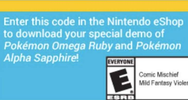 pokemon-oras-demo-code