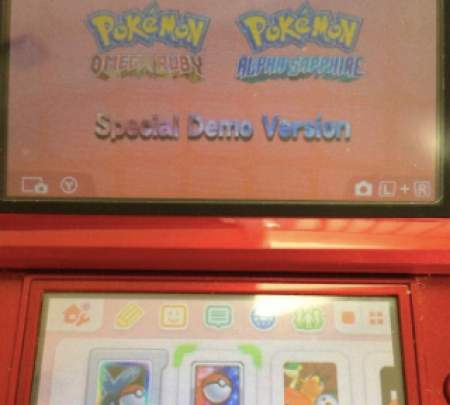 pokemon-oras-demo-gameplay