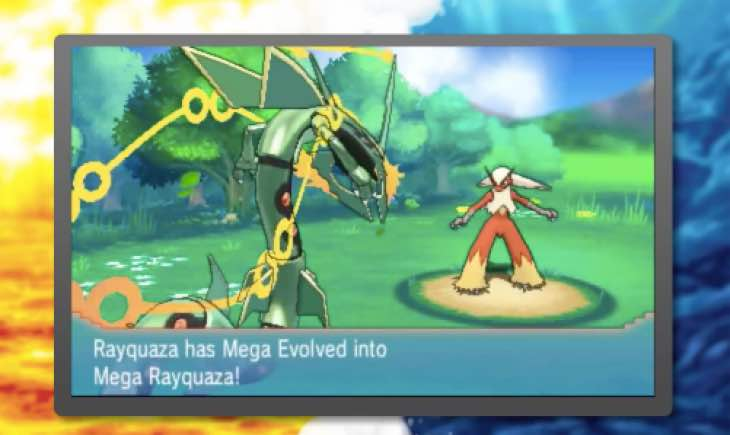 pokemon-oras-mega-rayquaza