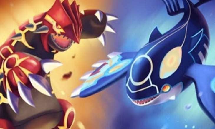 pokemon-oras-pokedex-list-2014