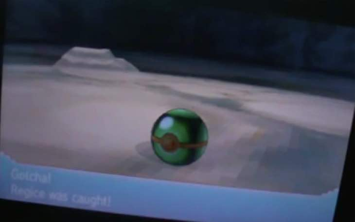 pokemon-oras-shiny-regice-legendary