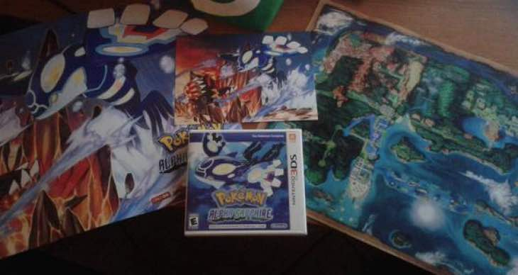 pokemon-oras-unboxed