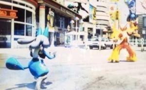 Pokemon Plus and Minus authenticity debate