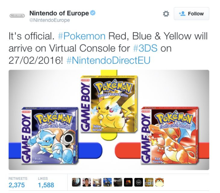 pokemon-red-blue-yellow-release-date-3ds